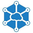 StorJ icon